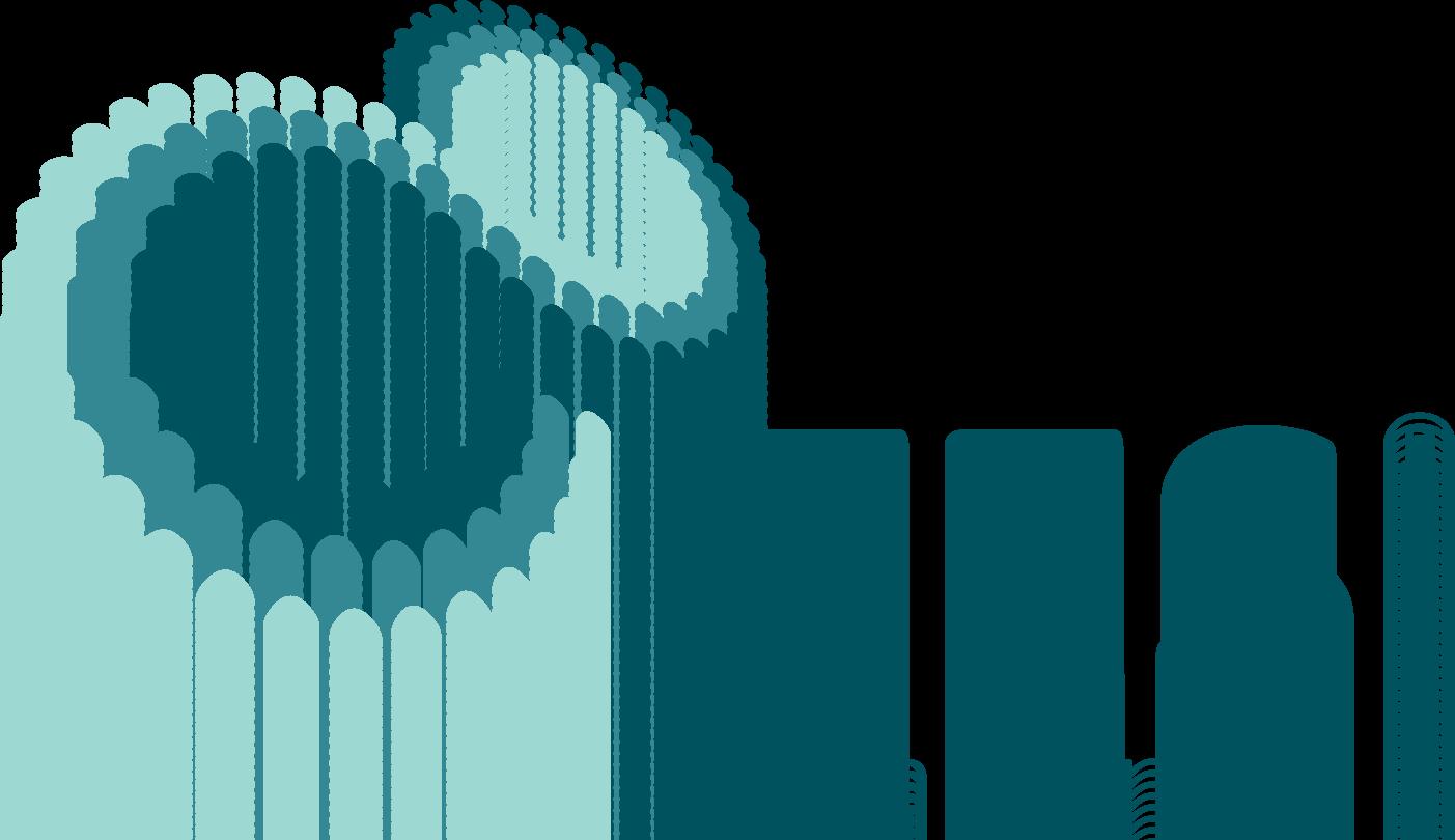 TES Branding Guidelines