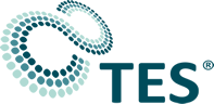 TES_Group_Logo_18