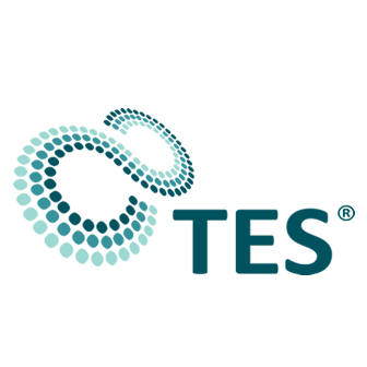 Water, Wastewater Treatment, MCC & Switchgear Solutions by TES Group