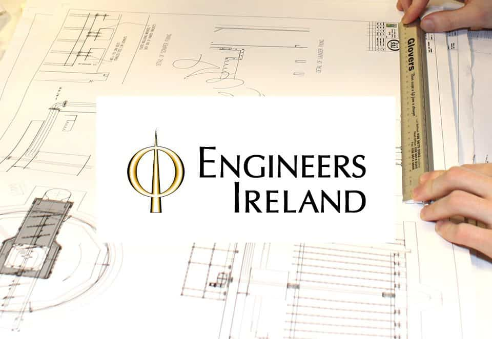engineers_ireland