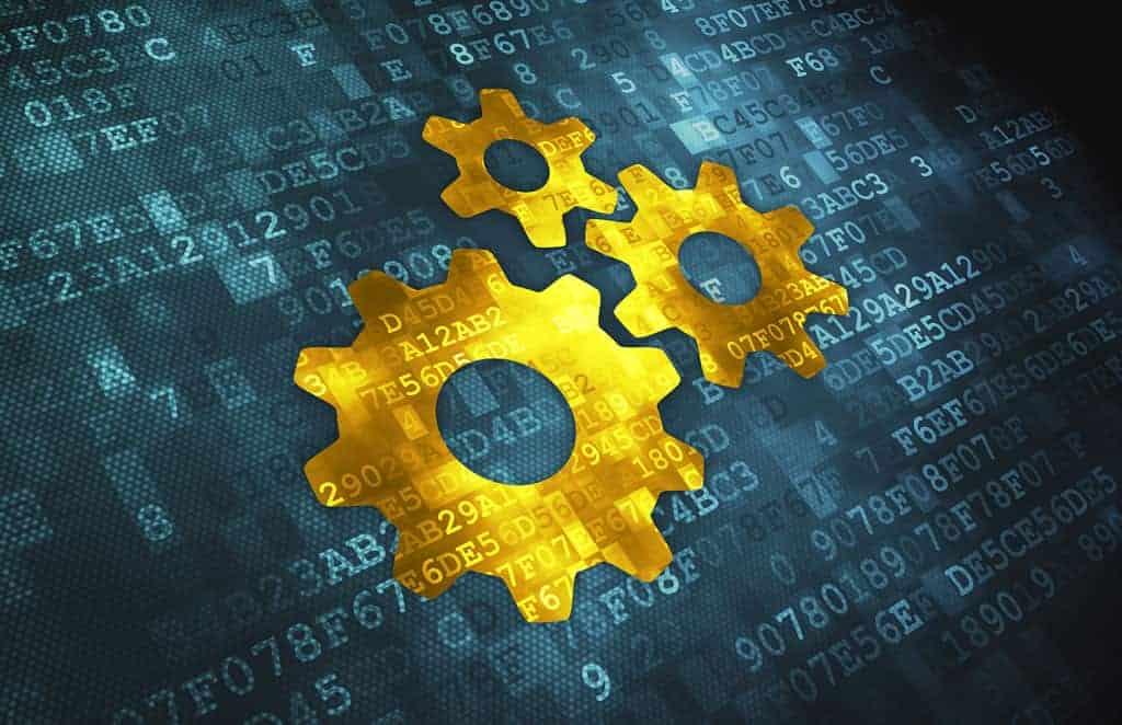 TES Providing Secure Remote Access
